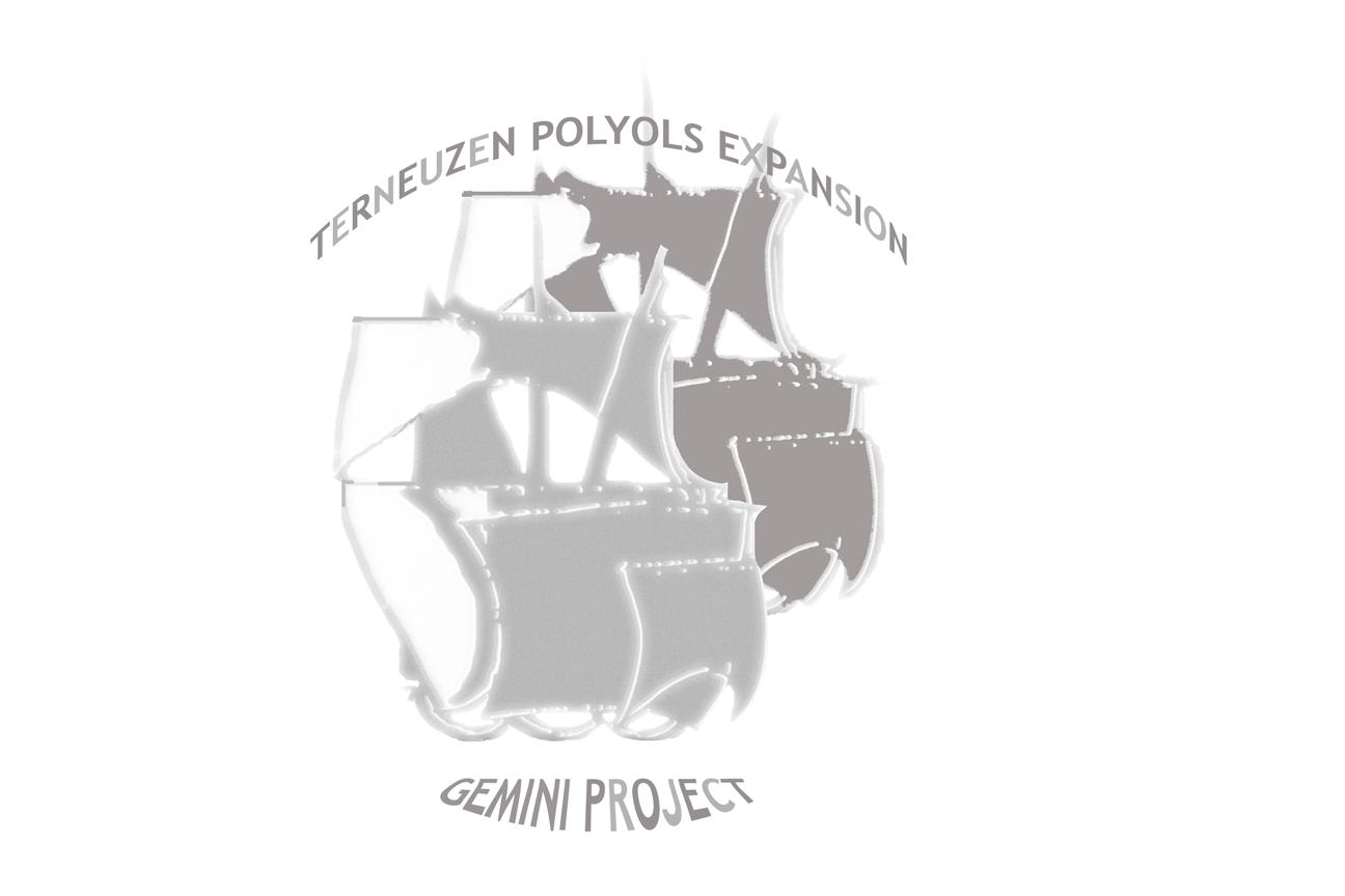Logo voor Dow