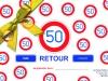 tegoedbon 50